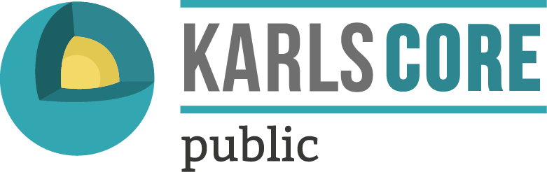 karlscore public